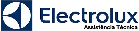 Electrolux Assistência Técnica São Paulo